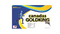 Средство для суставов Глюкозамин Хондроитин Canadas Goldking