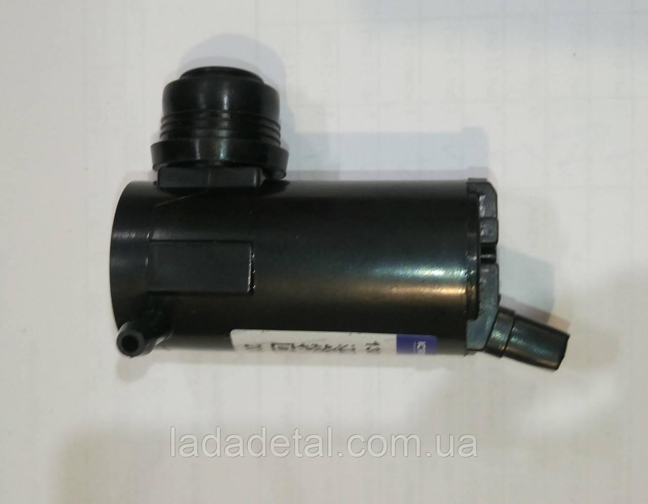 Мотор (насос) омывателя Ланос, Нексия, Сенс CRB