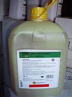 Гербицид Евро-Лайтнинг 10 л