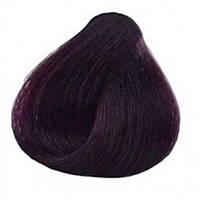 Краска для волос Echos Color 3/20 темно-каштановый насыщенный
