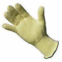 Перчатки кевларовые KPG10 для работ до 250°С