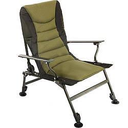 Стулья и кресла складные