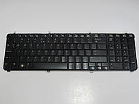 Клавиатура HP DV7-3030 (NZ-5725), фото 1