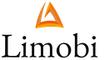 Интернет-магазин  Limobi™