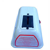 Утилізатор (деструктор) медичних голок УМГ-01