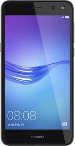 Смартфон Huawei Y5 2017 Gray
