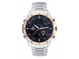 Часы Casio Edifice ERA-200DB-1A9