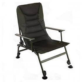 Карповое кресло Ranger RCarp Lux  SL-102