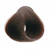Краска для волос Echos Color 4/4 медно-каштановый
