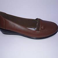 Туфли польша