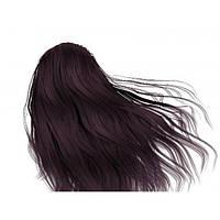 Краска для волос Echos Color 4/62 рыжий каштановый искрящийся