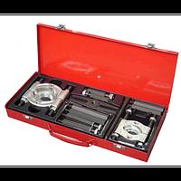 Знімач Alloid З-4003 з двома сепараторами