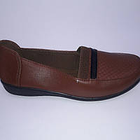 Туфлі польща