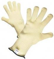 Перчатки термостойкие кевларовые MERCURY