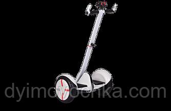 "Monorim M1Robot Ninebot mini PRO 10,5"" - Hand Drive White (Белый)"