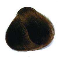 Краска для волос Echos Color 5/003 светло-каштановый байя