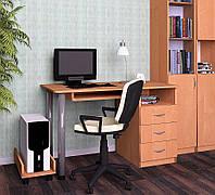Стол компютерный СКМ9, фото 1