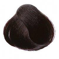 Краска для волос Echos Color 5/20 светло-каштановый фиолет