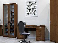 Стол письменый Учитель 3, фото 1