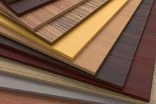 Обивочный материал для рубрики Офисная мебель - Стандарт / Оптима (Луч)