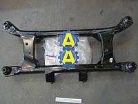 Задняя балка на Хьюндай Туксон(Hyundai Tucson) 2003-2010