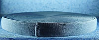 Резинка для подтяжек 30 мм