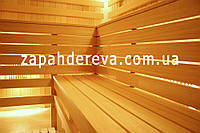 Лежак для сауны, бани; брус полок Херсон, фото 1