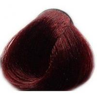 Краска для волос Echos Color 5/66 экстра светло-каштановый медный