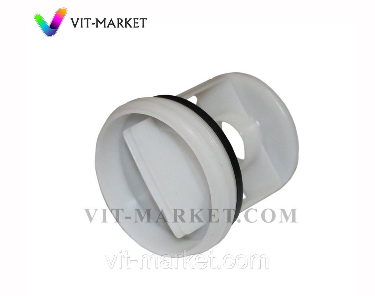 Фильтр насоса для стиральной машины Bosch, Siemens код 605010