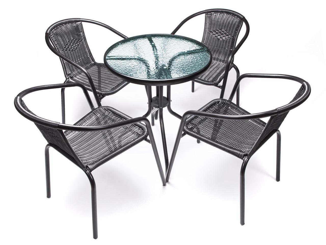 Садовая мебель VENEZIA
