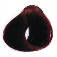 Краска для волос Echos Color 6/20 темно-русый фиолетовый