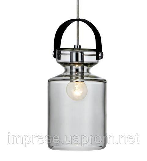 Светильник подвесной MILK 105777