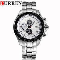 Часы до 1000 грн