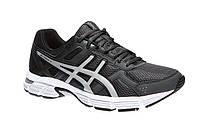 Мужские беговые кроссовки ASICS GEL ESSENT 2 р-44, фото 1