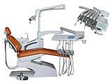 Стоматологическая установка GRANUM TS8830 (Sonata), фото 2