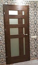 Двери Verto Лада-Лофт 6.1