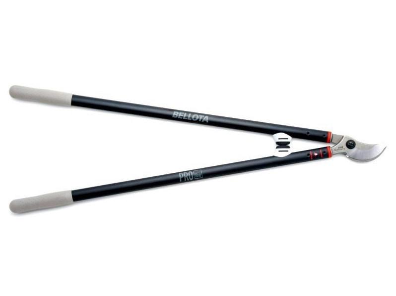 Сучкорез (секатор двуручный)750 мм профессиональный