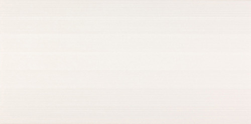 Плитка Opoczno Авангарде 29,7x60 белый