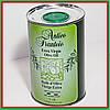 Оливковое масло Antico Frantoio 1л