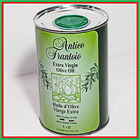 Оливкова олія Antico Frantoio 1л, фото 1