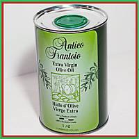 Оливковое масло Antico Frantoio 1л, фото 1