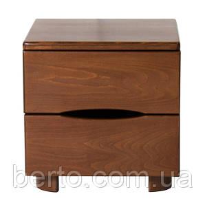 Тумба прикроватная Мария Микс мебель
