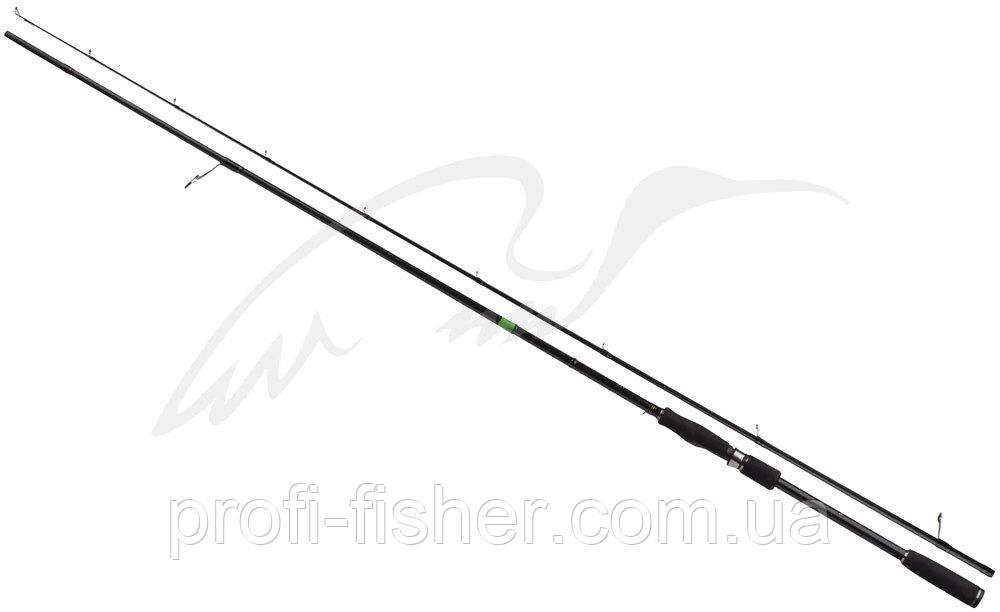 Спінінг Favorite X1 602ExH 1.83 m 20-60g Ex.Fast