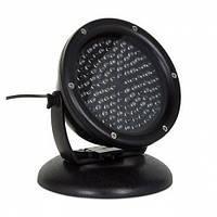 Светодиодный светильник для пруда AquaKing Led 120 (Подводная подсветка для фонтана, водопада, ручья