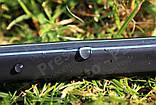 Капельная лента щелевая Presto-PS BL-30-500(2.7 л/час), фото 3