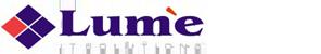 интернет-магазин Люм'е ІТ,  г.Киев