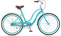 Новое поступление велосипедов Schwinn! Коллекция 2015 года уже в продаже!!!