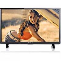 Телевизор Vinga L28HD20B
