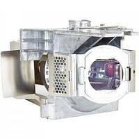 Лампа проектора Viewsonic RLC-092 (VS15875)