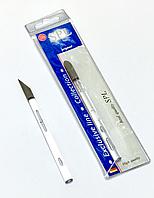 Керамический инструмент для маникюра SPL 9174